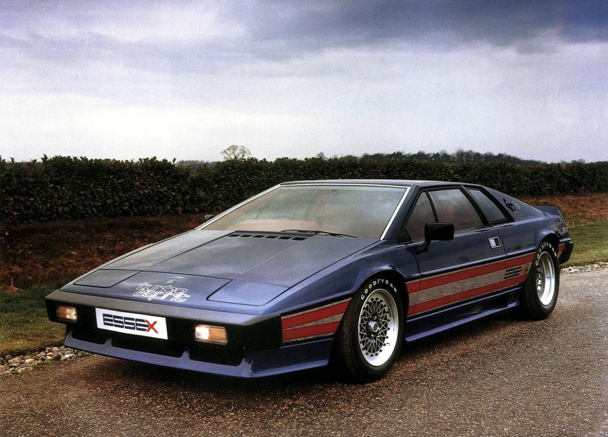 Lotus_Esprit_Essex_Turbo_1980.jpg