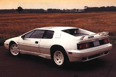 Lotus_Esprit_Federal_40th_Anniversary