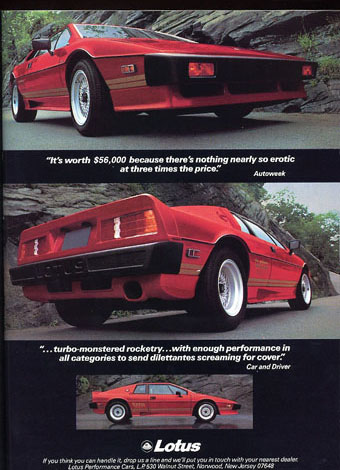 Lotus_Esprit_Federal_Advert_1986