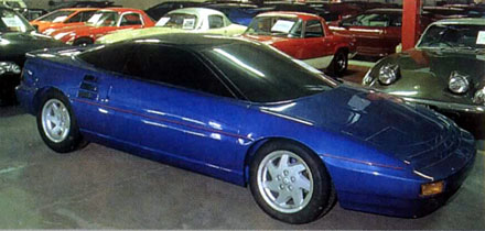 Lotus_Esprit_Federal_Concept
