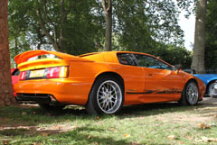 Lotus_Esprit_GT3_Chrome_Orange