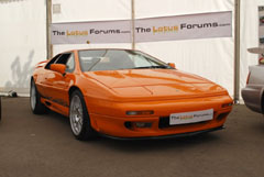 Lotus_Esprit_GT3_Orange_1998