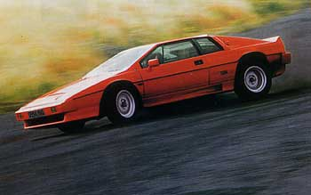 Lotus_Esprit_HC_Red