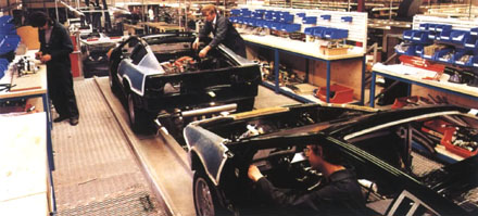 Lotus_Esprit_Hethel_Production_Line
