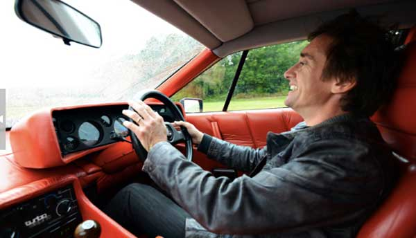 Lotus_Esprit_Interior_Richard_Hammond