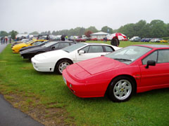 Lotus_Esprit_Normally_Aspirated_1987