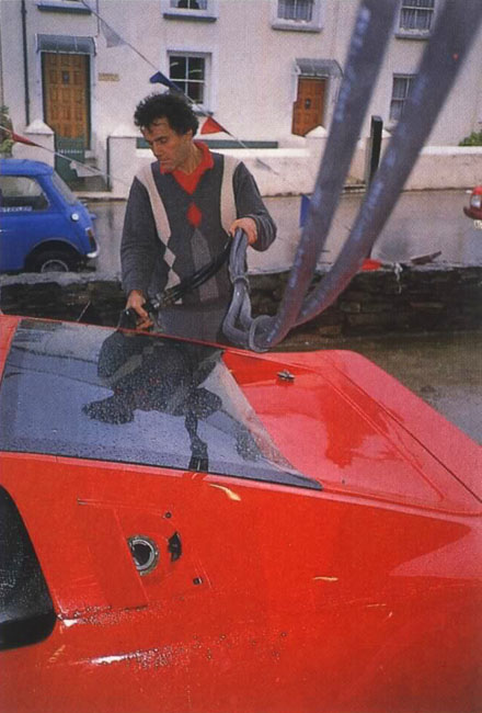 Lotus_Esprit_Rear_Glass