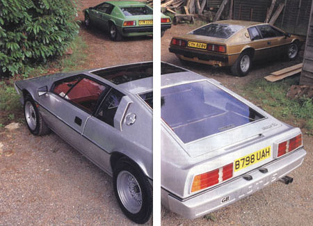 Lotus_Esprit_S1_S2_S3_Rear
