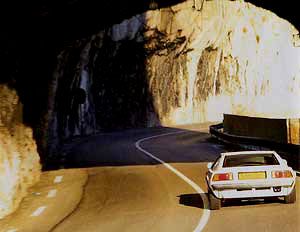 Lotus_Esprit_S1_White_Rear_View