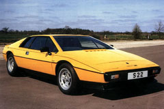 Lotus_Esprit_S2.2_Yellow