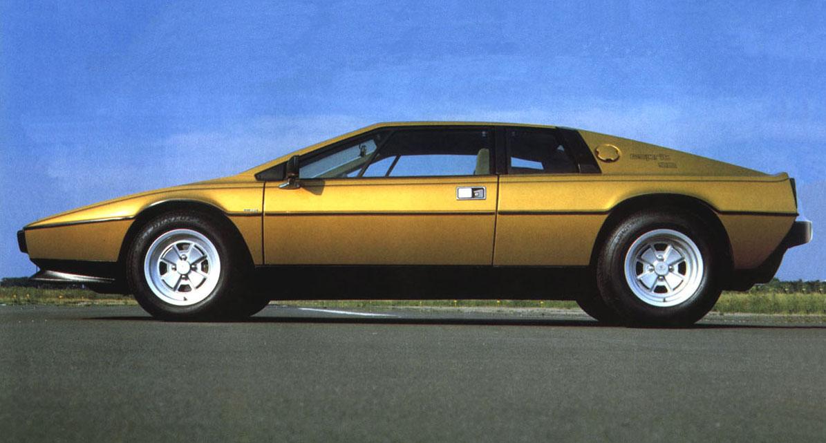 Lotus_Esprit_S2_1978.jpg