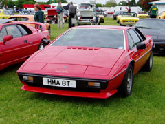 Lotus_Esprit_S2_1979_Red
