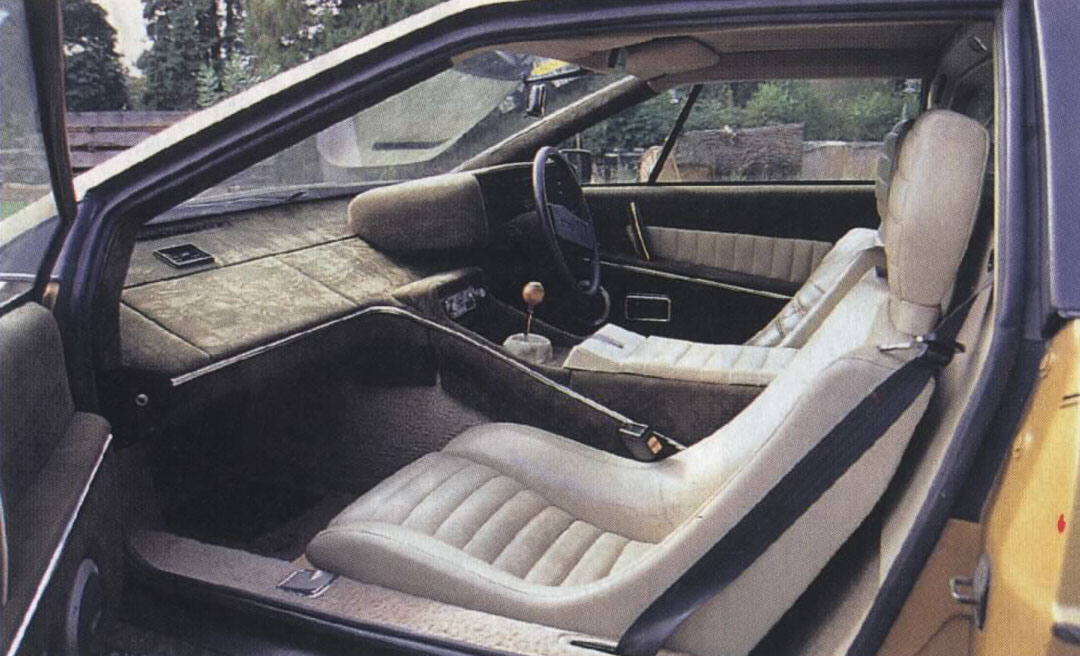 15593 Esprit Interiors Favourite And Not So Liked
