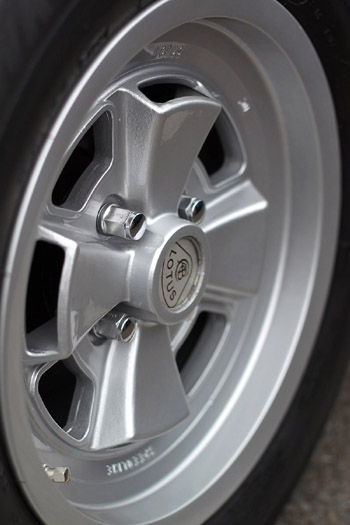 Lotus_Esprit_S2_Speedline_Alloy_Wheel