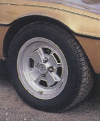 Lotus_Esprit_S2_Speedline_Wheels