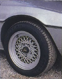 Lotus_Esprit_S3_Lattice_BBS_Wheels