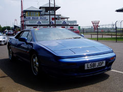 Lotus_Esprit_S4_Blue