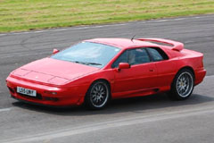 Lotus_Esprit_S4_Red_Track