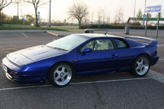 Lotus_Esprit_S4s_Blue