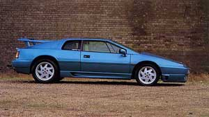 Lotus_Esprit_SE_highwing