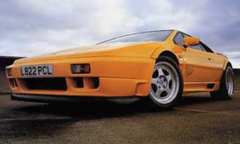 Lotus_Esprit_Sports_300_front