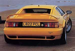 Lotus_Esprit_Sports_300_rear