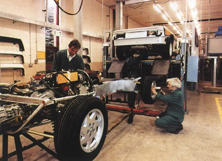 Lotus_Esprit_Stevens_Assembly_Line