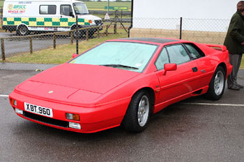 Lotus_Esprit_Stevens_Red_1988