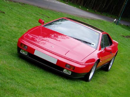 Lotus_Esprit_Turbo