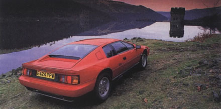 Lotus_Esprit_Turbo_1987_Red
