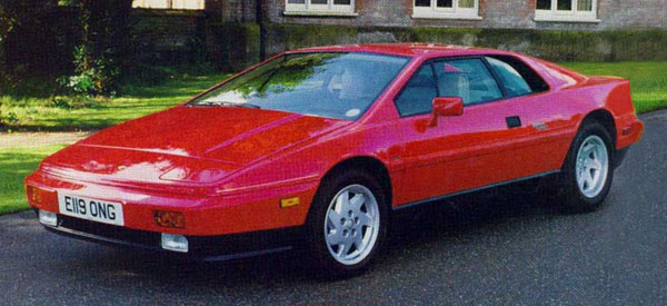 Lotus_Esprit_Turbo_1988_Road_Track