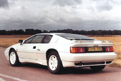 Lotus_Esprit_Turbo_40th_Anniversary