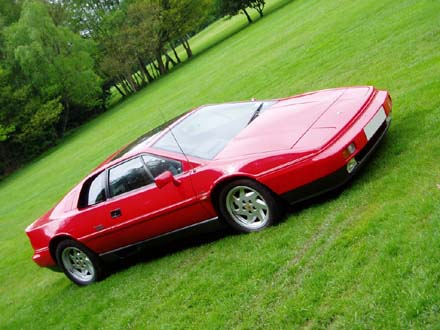 New_Lotus_Esprit