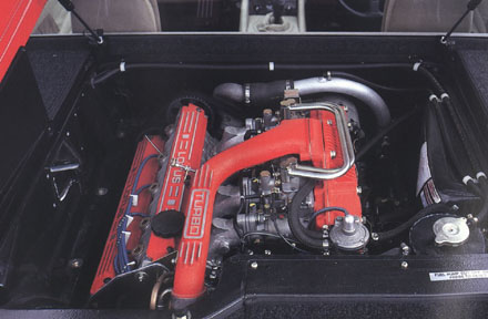 Lotus_Esprit_Turbo_910_Engine
