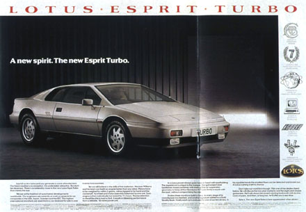 Lotus_Esprit_Turbo_Advert_1988