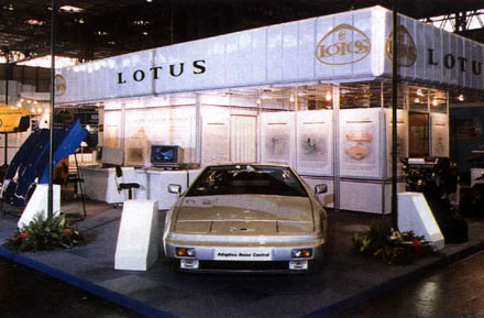 Lotus_Esprit_Turbo_Exhibition