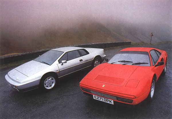 Lotus_Esprit_Turbo_Ferrari_328GTB