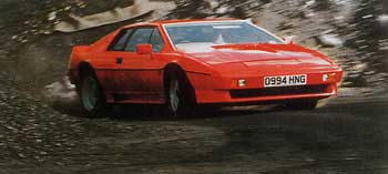 Lotus_Esprit_Turbo_HC_Red