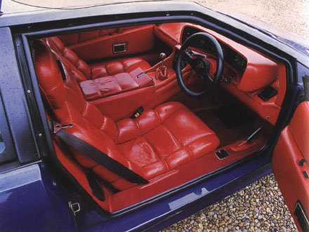 Lotus_Esprit_Turbo_Interior_Red_Leather