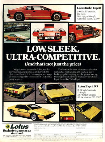 Lotus_Esprit_Turbo_NA_Advert