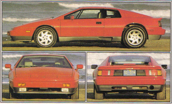 Lotus_Esprit_Turbo_Side_and_Front