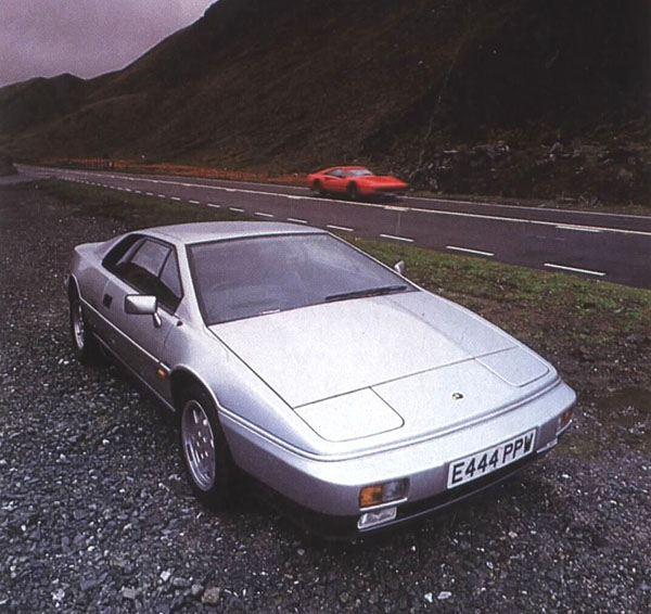 Lotus_Esprit_Turbo_Silver