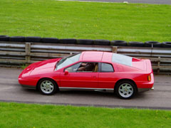 Lotus_Esprit_Turbo_X180_1987_Red
