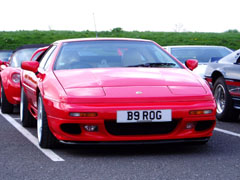 Lotus_Esprit_V8GT_Red