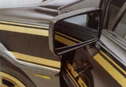 Lotus_Esprit_Wing_Mirror