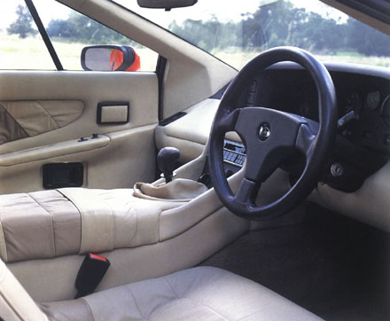 Lotus_Esprit_X180_Leather_Interior