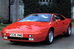 Lotus_Esprit_X180_Red_Ketteringham_Hall