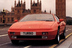 Lotus_Esprit_X180_Red_London_Parliament