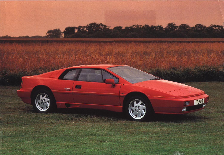 Lotus Elan 1991 File Lotus Elan M100 Fed Jpg Wikimedia