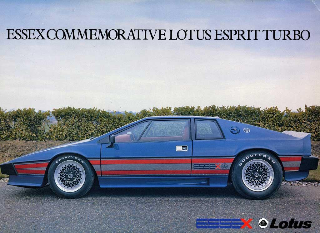 Lotus_Essex_Esprit.jpg
